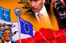 razboi hibrid Rusia