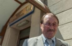 Mircea Basescu - DNA