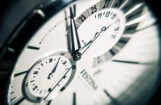 diverse, umbra, timp