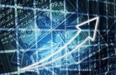 diverse, grafice, economie