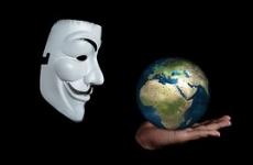 diverse, anonymous, hackeri