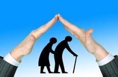 diverse, social, pensionari, politica