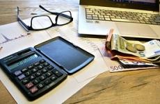 diverse, economie, calcule