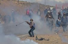 mineri bolivia