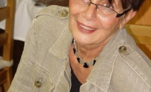 Tomniţa Florescu