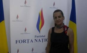 Mihaela Vlasceanu