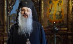 mitropolitul teofan