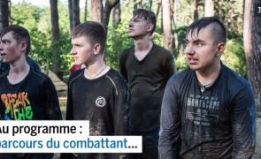 ucraina copii