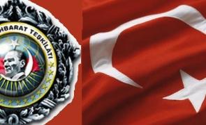 mit spionaj turcia