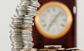 diverse, economie, monede