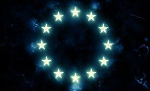 diverse, ue, referendum, europa