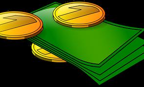 diverse, bani