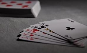 diverse, carti de joc