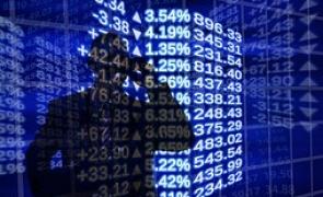 diverse, economie, spion, date