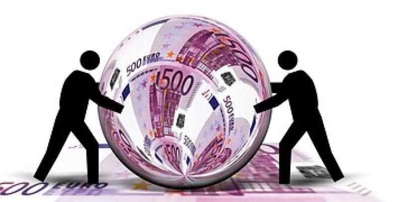 Thumbnail for Previziunea Băncii Mondiale, mai proastă decât estimările PSD privind economia României