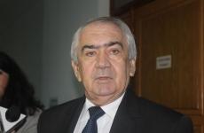 Florin Carciumaru