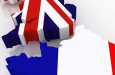 franta marea britanie