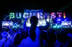 concert Bucuresti