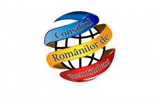 consiliul romanilor de pretutindeni