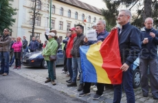 Proteste Brasov