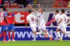 Steaua CFR Cluj