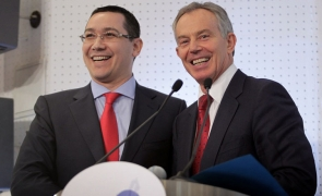 victor ponta tony blair