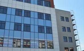 clinica noua grigore alexandrescu