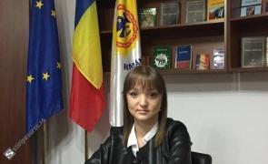 Lidia Vadim Tudor