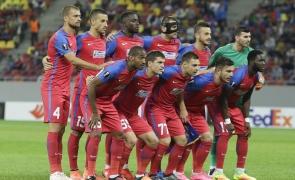 Inquam Steaua