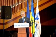 Lansare republica Moldova