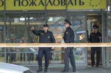 politie belarus