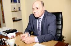 Mihai Marius Voicu