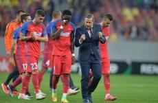 Steaua Reghe
