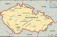 cehia harta