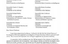 fbi hillary clinton