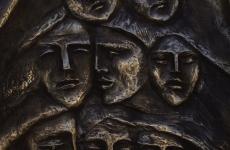 monument Colectiv