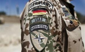 soldat german