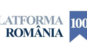 logo platforma romania 100 ciolos