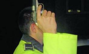 politist focuri de arma