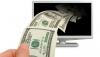 bani tv