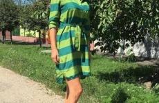 Lavinia Nicoleta Coţofană