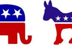 magar, elefant - partide sua