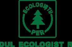 partidul ecologist