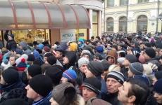 coada vot moldova oameni