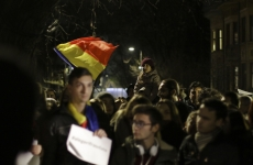 Inquam protest ambasada moldovei