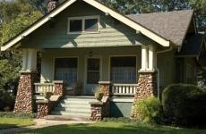 casa locuinta