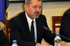 Adrian Sanda