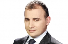 Radu Soviani