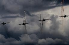 bombardiere