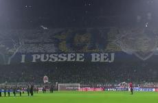 suporteri Inter Milano